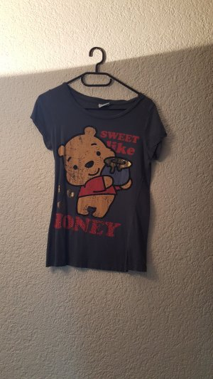 Super Süßes Winnie Pooh Shirt