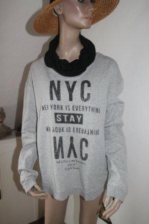 super Sweatshirt * NYC * Größe L * kaum getragen *