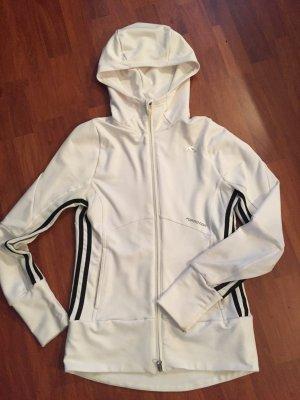 Super tolle Adidas Trainingsjacke Gr 36