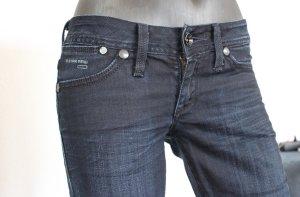 Super tolle Jeans von Herrlicher
