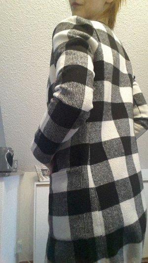 Super toller leichter Oversize Mantel