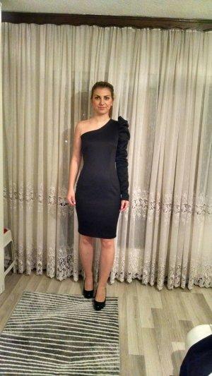 Super tolles Abends Kleid