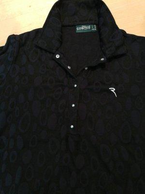Super tolles Golf Shirt 36