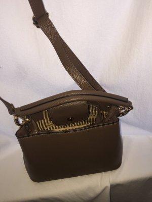 Super tolles kleine Handtasche