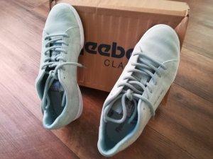 SUPER TOP ANGEBOT!!!!!!NEU REEBOOK Sneaker (Classic)