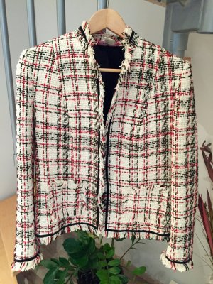 Super Tweed Blazer Gr. 36