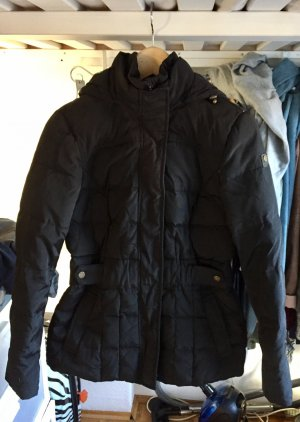 Super warme Daunenjacke von Tom Tailor