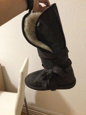 Super warme EMU-Boots