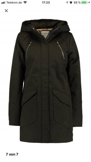 Super warme Jacke / Hightech Wärme ohne Daunen