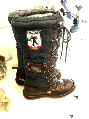 Super warme Stiefel von Canada Pajar Gr.36