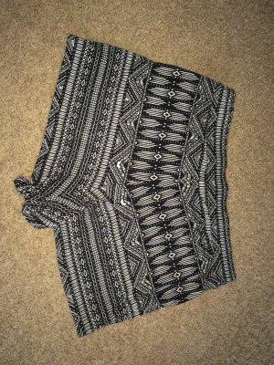 Super weiche neue Baumwoll Shorts