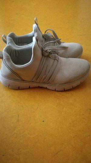 Super weiche Sneaker