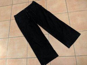 Mitch & Co. Cargo Pants black