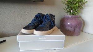 superbequeme Sneaker