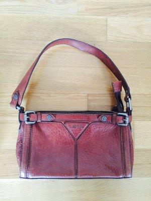 Supercoole Vintage Tasche von Jette Joop - neu!