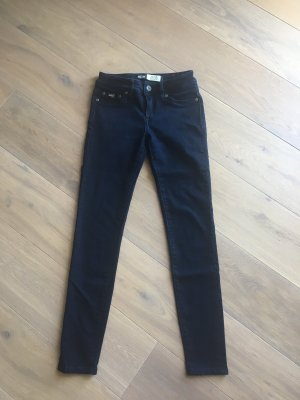 SuperDry Alexia Jeans Skinny Fit W26 L30