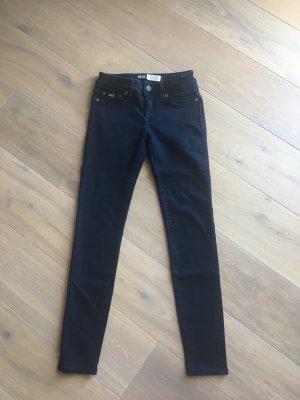 SuperDry Alexia Jeans Skinny Fit W26 L30
