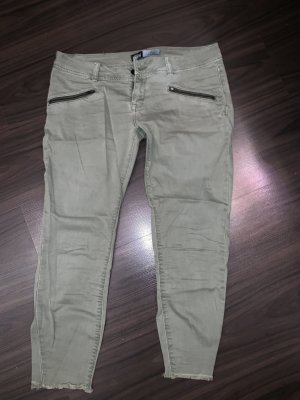 Superdry Ankle Jeans