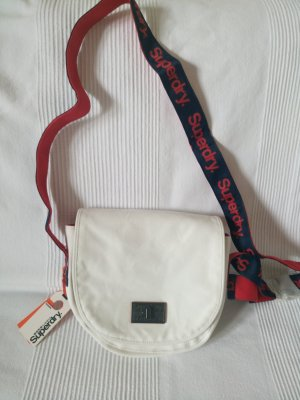 Superdry Body Bag ***NEU***