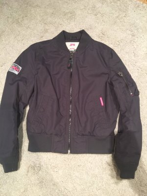 Superdry Giacca bomber multicolore