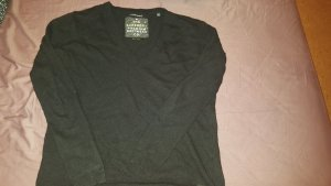 Superdry cashmer Pullover