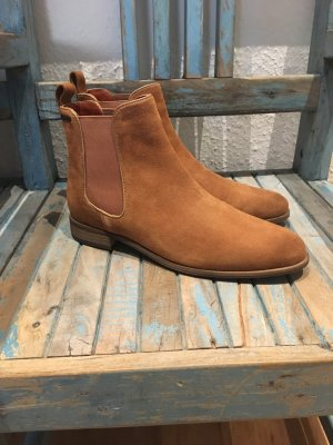 Superdry Chelsea Boots Gr.40 NEU