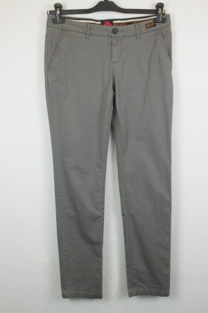 Superdry Chino Hose Gr. M