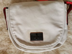Superdry Crossbody NEU
