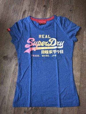 Superdry Damen Tshirt