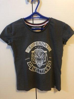 Superdry Jamie BF Tee Shirt - Neu