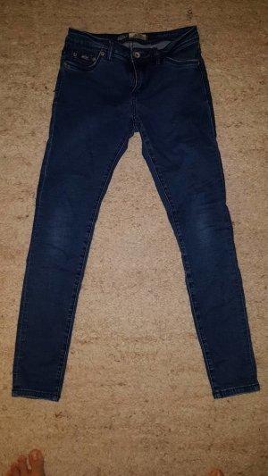 "SuperDry Jeans ""Alexa Jegging"""