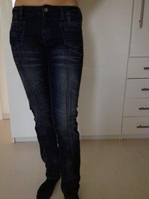 Superdry Jeans Größe 38