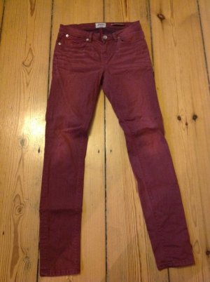 SuperDry Jeans high waist W28 L32