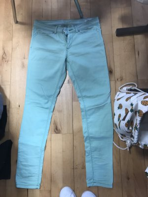 Superdry Jeans Mint