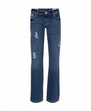 superdry Jeans NEU 28/32