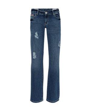 superdry jeans neu W28 L32