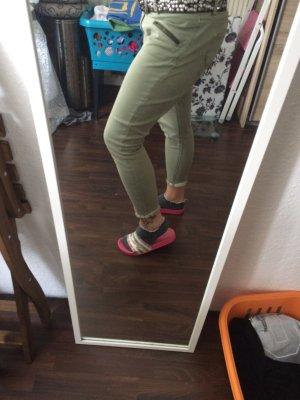 SuperDry Jeans slim fit