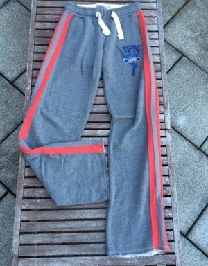 Superdry Jogginghose