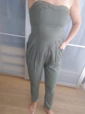 Superdry Jumpsuit XS