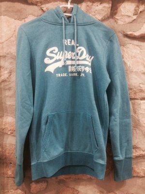 Superdry Kapuzenpulli | Pulli | Pullover