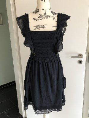 SuperDry Kleid