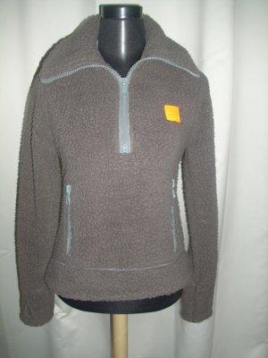 Superdry Kuschel Pullover Größe S