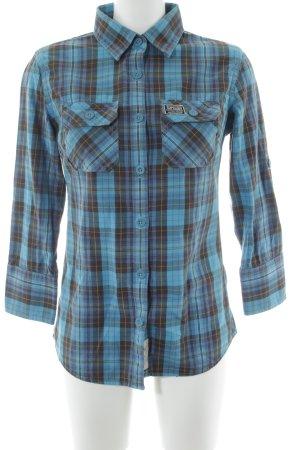"""Superdry Shirt met lange mouwen """"Tokyu 54"""""""