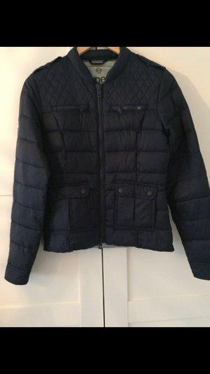 Superdry McQueen Jacket