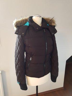 superdry outerwear Jacke xxs