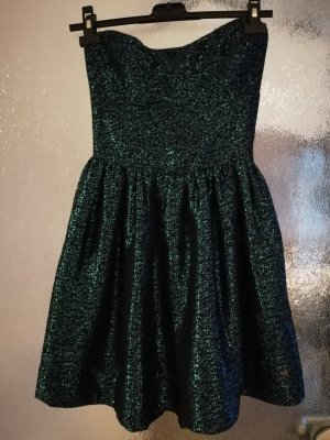 Superdry Partydress