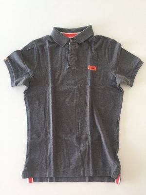 Superdry Polo, Gr L