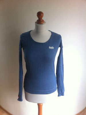 Superdry Pulli in Gr. S
