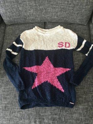 Superdry Pullover Gr. S
