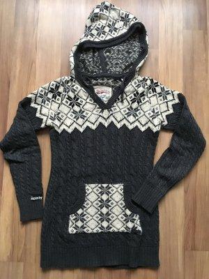 Superdry Pullover Größe M